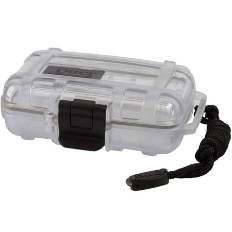 OtterBox 1000 Waterproof Case
