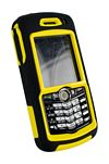 OtterBox BlackBerry PEARL Defender Case
