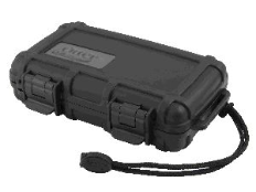 OtterBox 2000 Waterproof Case