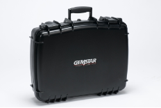 Gemstar 1318-6 Case