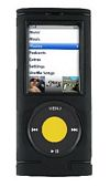 OtterBox 4th gen. iPod Nano Defender Case