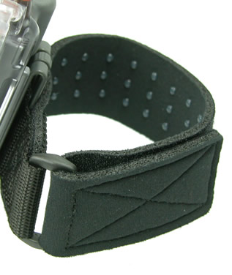 OtterBox Armor Case Armband