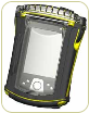OtterBox Heavy Armor 1900 Case Accessories