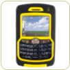 OtterBox BlackBerry 8800 Defender Case