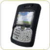 OtterBox BlackBerry Curve 8300 Defender Case