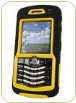 OtterBox BlackBerry PEARL 2 Defender Case