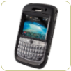 OtterBox BlackBerry Curve 8900 Defender Case
