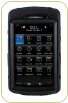 OtterBox BlackBerry Storm 9500 Defender Case