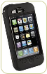 OtterBox iPhone 3G/3GS Defender Case